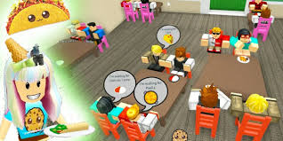Roblox Tycoon Online Game ...