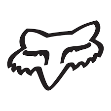 Excited To Share This Item From My Etsy Shop Fox Racing Vinyl Decal High Quality Oracal 651 Vinyl Car Decal Boat Tru In 2020 Fox Decal Fox Racing Tattoos Fox Racing