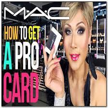 apply for mac makeup credit card