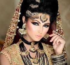 asian bridal makeup looks saubhaya makeup