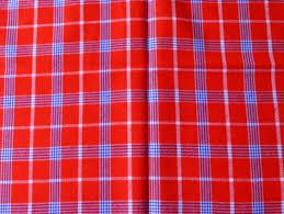 Image result for Maasai Shuka