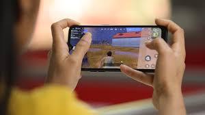 PUBG Mobile reveals new anti-cheat ...