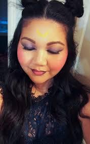 6 last minute makeup ideas