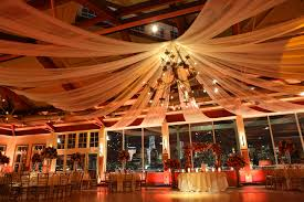 nj wedding planning tips from liberty house