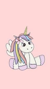 unicorn wallpaper images on favim