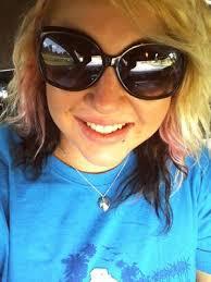 Felicia Butler Photos on Myspace