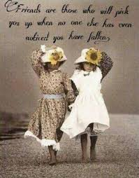 quotes about longtime friendship quotes