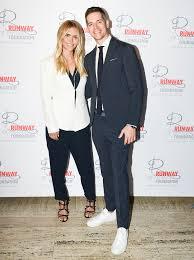Lauren Scruggs Says Husband Jason Kennedy Still Helps her Get ...