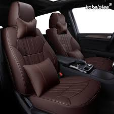 car seat cover for lexus gs250 gs350