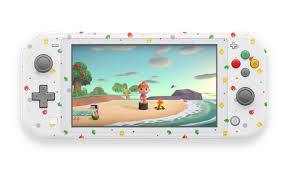 Fan Art: Animal Crossing New Horizons ...