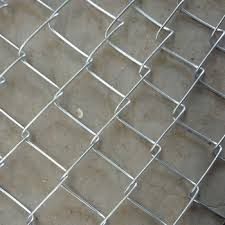 9 Gauge Chain Link Fence Pvc Coated Cyclone Wire 60x60mm Cyclone Fence Philippine Price Chain Wire Mesh For Private Fence Gate View Chain Wire Mesh For Private Fence Gate Sd Product Details