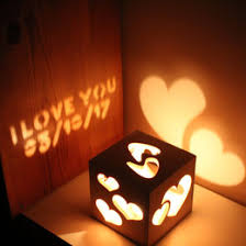 romantic gifts collection gift ideas
