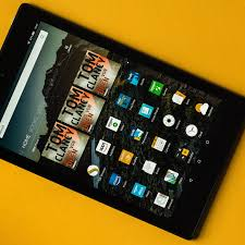amazon fire hd 10 2017 review hold