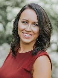Maria Smith - Wilmington, NC REALTOR Info