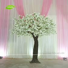 gnw artificial wedding blossom tree