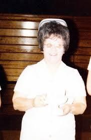 Effie Reed Obituary - Terre Haute, IN