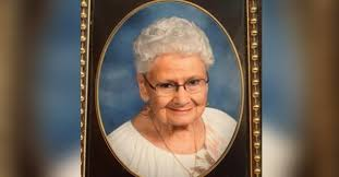 Lela Marie Smith Obituary - Visitation & Funeral Information