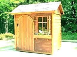 shed design ideas andreifornea com