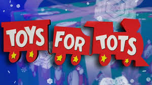 last call for toys for tots