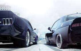 8 fast and furious wallpapers top