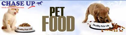 Pet Food|Online Groceries Store|Free Home Delivery Pakistan ...