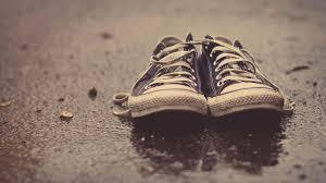 shoes converse wallpaper 6507