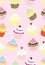 cupcakes cupcake wallpaper paper