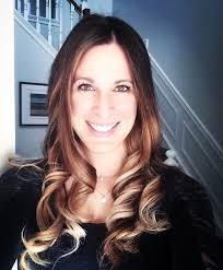 Dr. Christie Schmidt - Edmonton, AB - Dentist Reviews & Ratings - RateMDs