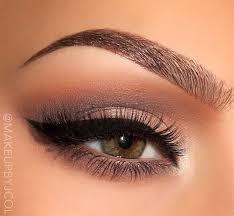 15 makeup looks saubhaya makeup