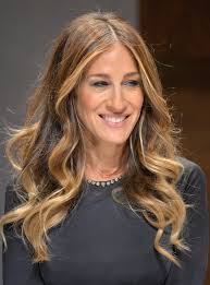 Sarah Jessica Parker 50th Birthday: Why She's So Important | Time