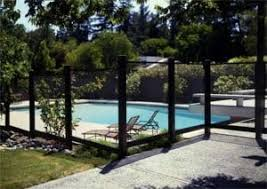 Childproofing Swimming Pools Hometips