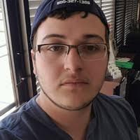 Kevin Ferreiro - Iron Worker Helper - CB&I   LinkedIn
