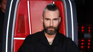 "Why Isn't Adam Levine On 'The Voice'? It Was ""Time For Him To Move On"""
