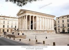 the maison de l stock photos and images