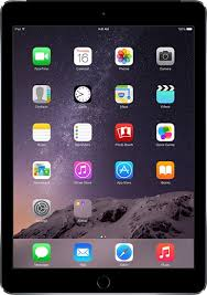 ipad air 2 spare parts accessories and