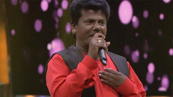 Image result for super singer 7 winner""