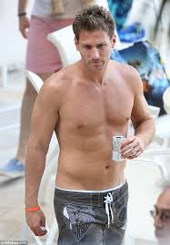 See what a rose will win you! Hunky new Bachelor Juan Pablo goes ...