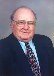 Obituary for Rodney Douglas Bennett | Beckman-Williamson Funeral Homes and  Crematory