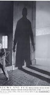 Shadows and Fog (1991) - IMDb