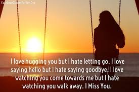 top missing you love quotes images