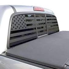 American Flag Window Decals Xplore Offroad Xplore Offroad Stand Out From The Crowd Jeeps Trucks Suvs 4x4s