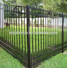 Hot Dipped Galvanized Steel Plate Fence Factory Buy Steel Plate Fence Steel Plate Fence Fence Factory Product On Alibaba Com