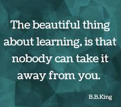 quotes about education inspiring quotes motivation and