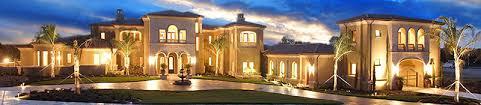 luxury homes in el dorado
