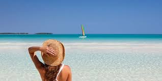 Cayo Santa Maria Hotel - Cuba | Playa Cayo Santa Maria