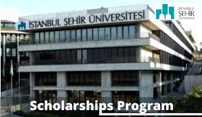 Scholarships at Istanbul Sehir University, Turkey