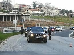 Rivolta carcere Foggia: detenuti evasi, arriva l'Esercito. Posti ...