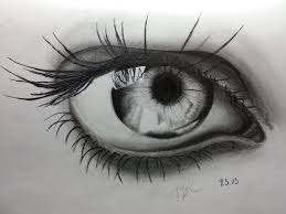 pencil drawing wallpapers top free