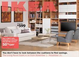 fabric sofa purchase at ikea