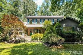 clearwater lake nc real estate homes